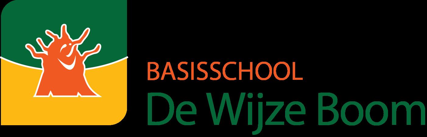 GO! Basisschool De Wijze Boom